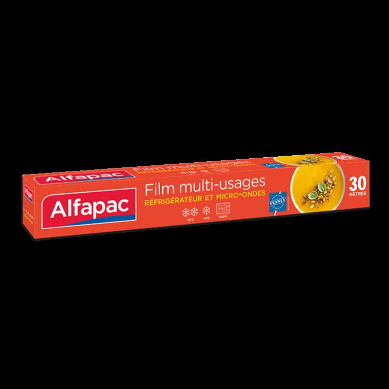 Film Multi-usages